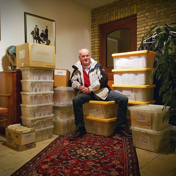 Piet Kuppens